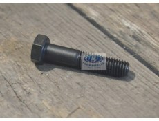 Lada Niva Upper Ball Joint Bolt M8*40